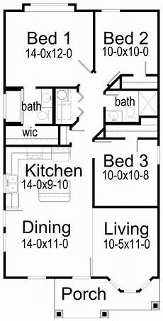 korel house plans house plans by korel home designs small house plan maybe