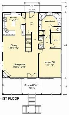 lockwood house plans lockwood folly house plans beach house plan
