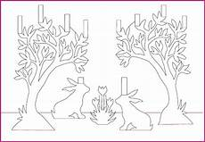 free printable easter pop up card templates pop up card templates peerpex