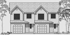 two storey duplex house plans hands down these 28 two story duplex ideas that will suit