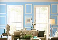 interior painting guide beautify your home with interior paints at the home depot
