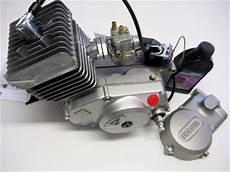 motor s51 70 ccm mit vape z 252 ndung 1101 motoren