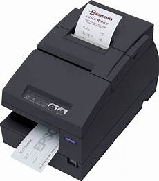 epson multifunction validation check validation receipt printers