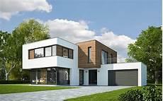 lohnt sich ein hauskauf haus kaufen deutschland einfamilienhaus