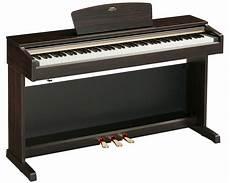 electric piano yamaha arius yamaha arius ydp 161 digital piano with bench discontinued by manufacturer