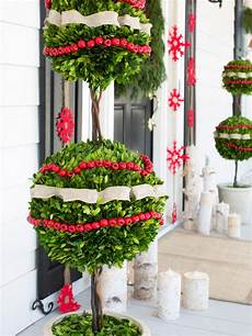 Outdoor Decorations by 50 Best Outdoor Decorations For 2019