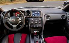 Drive Review Nissan Gt R Nismo 2014