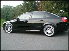 audi a4 b6 felgen audi a4 b6 20 quot rims find the classic rims of your dreams
