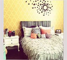 Small Vintage Bedroom vintage bedroom ideas for small room or extensive room