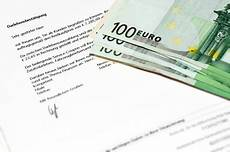 kredit trotz schufa ein kredit trotz negativer schufa