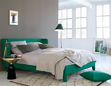 farben im schlafzimmer how farbe im schlafzimmer bild 13 sch 214 ner wohnen