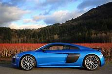 2017 Audi R8 V10 Plus Review Audi S Most Powerful Car