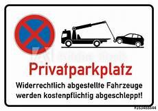 Parken In Feuerwehrzufahrt - ks205 kombi schild spr68 signparkraum parken verboten