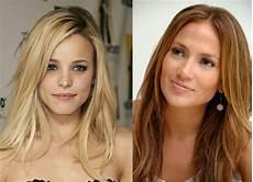 Frisuren F 252 R Frauen Layered Haarschnitte 2017 2 Neue