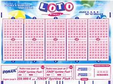 euromillion regle gain loto pmu tous fous tous de jeux le top 10 de la