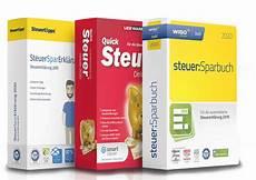 steuersoftware test 2020 top 8 anbieter im test vergleich