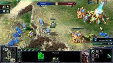 www replay fr llllllllll vs llllllll pvp starcraft 2 replay fr