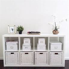 meuble casier ikea pin by diane on home kallax ikea shelves ikea study