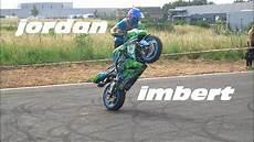 dafy moto brive stunt imbert by motorprod studio