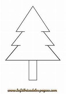 Malvorlagen Tannenbaum Chords Malvorlage Tannenbaum Einfach Kostenlos Vorlagen