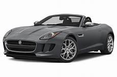 2015 f type jaguar price new 2015 jaguar f type price photos reviews safety