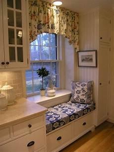 Deko Fensterbank Wohnzimmer - fensterbank deko stilvolle deko ideen f 252 r die