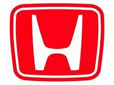 honda emblems honda logo honda car symbol meaning and history car