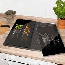 protection plaque de cuisson induction 81733 prot 232 ge plaques de cuisson les 4 201 l 233 ments wall fr