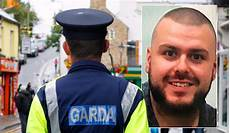 gardai appeal for s help gardai appeal for s help in tracing missing dublin