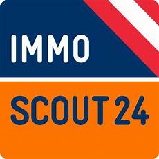 new ios app immoscout24 at immobilien scout