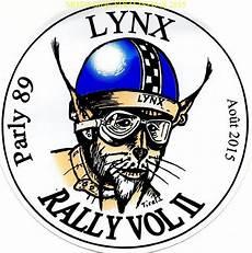 le lynx fr assurance auto dimension garage le lynx moto