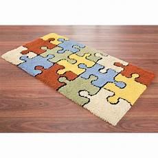 puzzle teppich teppich puzzle