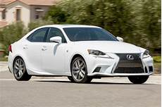 Lexus Is 300 - used 2016 lexus is 300 for sale pricing features edmunds