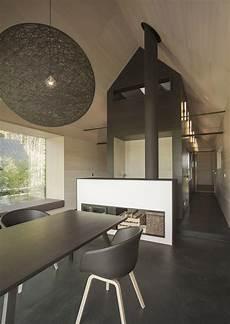 Gallery Of Hofgut Format Architekten 4