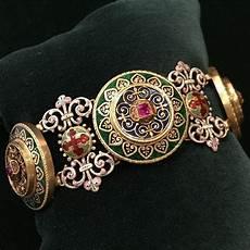 enamelbracelet hashtag instagram photos and videos enamel bracelet pandora charm