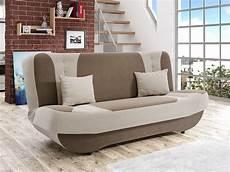sofa mit bettkasten sofa ozyr mit bettkasten und schlaffunktion x moebel24