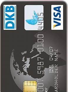 beste kreditkarten top konditionen im vergleich