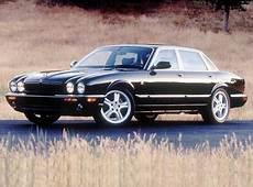 kelley blue book classic cars 1999 jaguar xj series engine control 2003 jaguar xj pricing reviews ratings kelley blue book