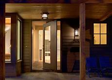 Big Entry Doors by Outside Big Entry Solid Wood Entrance Doors Swing Pivot