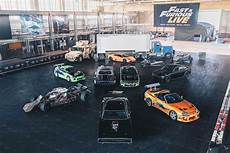 Fast Furious Live Arena European Tour Announced Blooloop