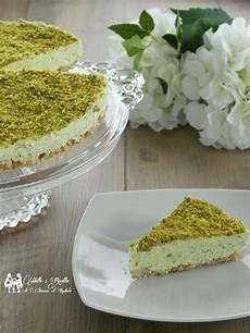 torta furba al pistacchio ricetta facile pistachio cake easy recipe viyoutube cheese cake al pistacchio senza gelatina e uova ricetta nel 2020 ricette dolci dolci senza