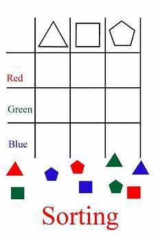 sorting shapes worksheets grade 1279 free 3rd grade math worksheets geometry