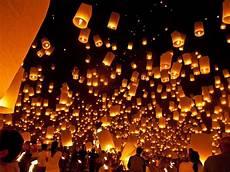candele cinesi volanti lanterne cinesi volanti