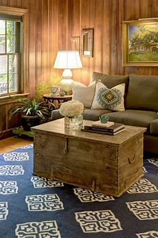 Home Decor Ideas With Wood by Pin On Merridian Home Settings