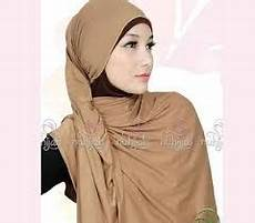 Trend Model Jilbab 2013 Trend Anget