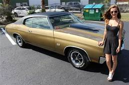 Pin By Tim On Chevelles And Girls  Pinterest