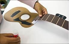 Minions Malvorlagen Chord Bilder Gitarre Zum Ausdrucken