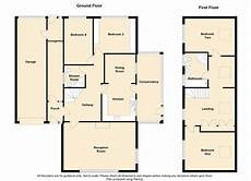 dormer bungalow house plans dormer bungalow floor plans homes house plans 179333