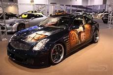 2010 nissan altima custom custom nissan altima coupe nissan background