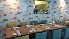 casa coppola restaurant casa coppola 224 rome avis menu et prix